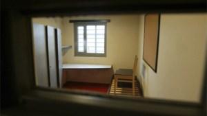 Nog geen gevangenen terug naar Congo of Marokko