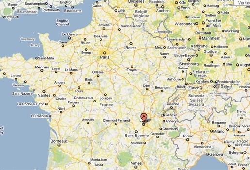 Française (51) bewaart dode man twee jaar in diepvries
