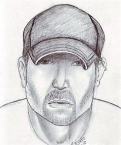 Klopjacht in de VS op messenstekende seriemoordenaar