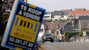 10 miljoen euro voor duurste huis in België