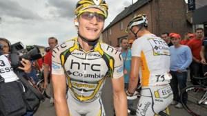 Tweede ritzege voor Greipel in Eneco Tour
