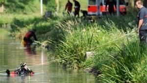 Zoekacties in Sint-Pieters-Leeuw rond Bende van Nijvel