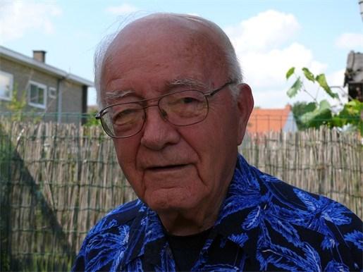 Vlaamse melaatsenpater Felix overleden in Hawaii