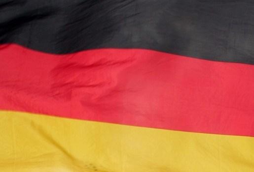 Duitse regering gaat 82 miljard euro besparen