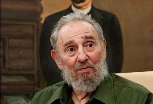 Cuba zet een op de vijf ambtenaren op straat
