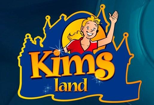 Kim Clijsters neemt 10.000 kindjes mee naar pretpark
