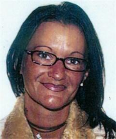 Vermiste vrouw veroordeeld voor het ontlopen van schuldeiser