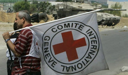 Veiligheidskwestie blijft struikelblok voor vredesproces