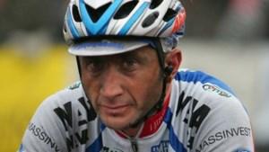 Dopingzondaar Rebellin 2 jaar geschorst