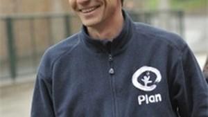Meer dan 80 restaurants delen opbrengsten met Plan België