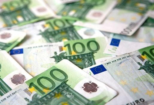Hoogste jackpot Euro Millions ooit