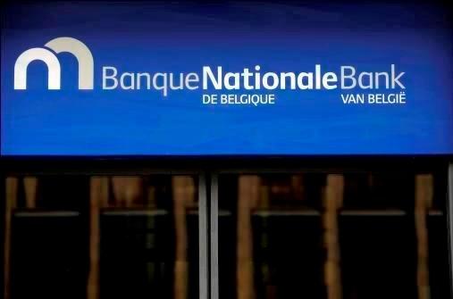 Kleine aandeelhouders Nationale Bank vangen bot