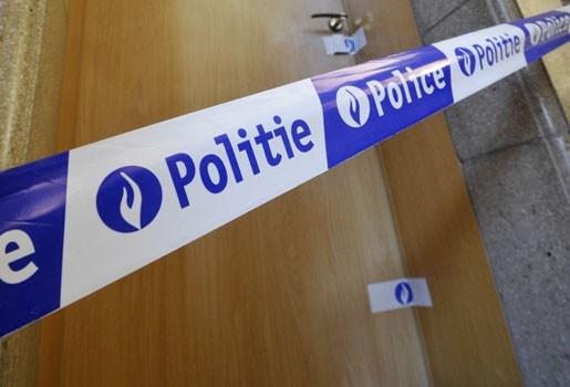 VSOA-politie staakt tegen opnemen verhoren van verdachten