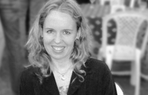 Britse ontvoerde vrouw mogelijk gedood door eigen bevrijders