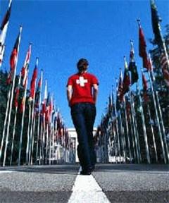 Referendum over uitwijzen criminele buitenlanders