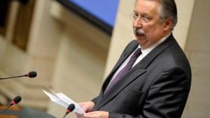 Nieuw parlementair jaar in Kamer van start