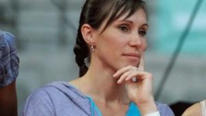 Gevaert en Mariën weigeren plaatsje in nationale bobsleeteam