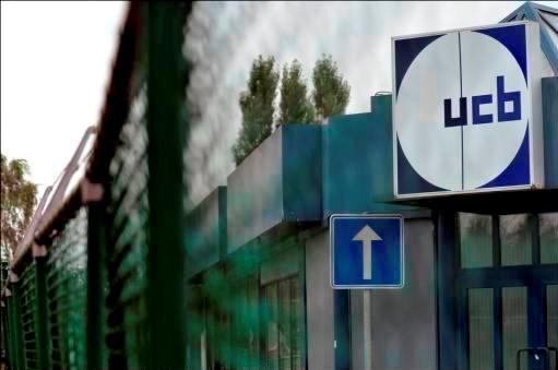 UCB wil voor 3 miljard aan pillen verkopen