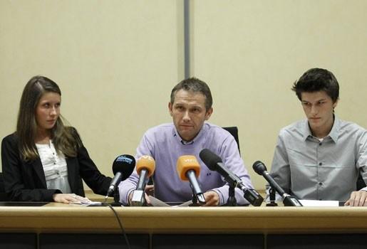 """Familie Els Van Doren spreekt voor het eerst: """"Wij missen haar ontzettend"""""""