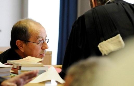 Parket-generaal gaat in Cassatie tegen vrijspraak De Smedt