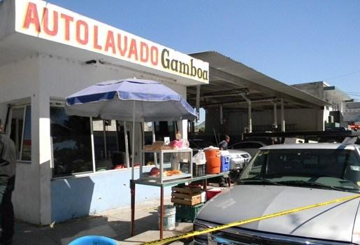 15 doden na schietpartij aan Mexicaanse carwash