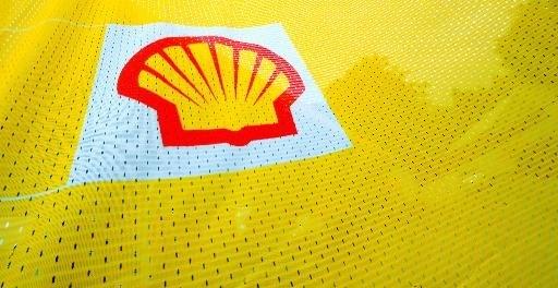 Shell profiteert van hogere productie in derde kwartaal