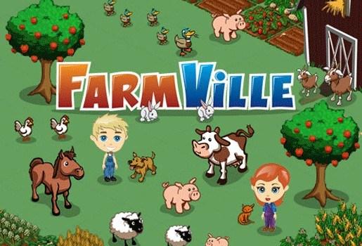 """Vrouw doodt eigen baby """"die stoorde bij spelen Farmville"""""""