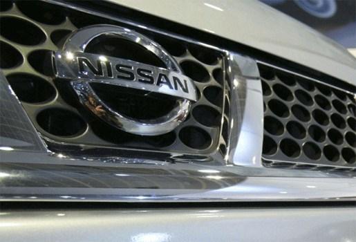 Nissan België roept ruim 7.000 wagens terug
