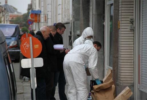 Dode en zwaargewonde bij twee steekpartijen in Antwerpen-Noord