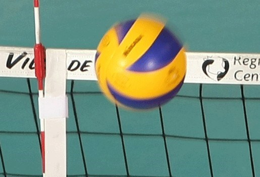 Volleybal: Maaseik wint overtuigend in Beker