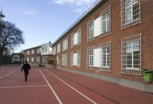 Staking in jeugdinstellingen na steekpartij in Ruiselede