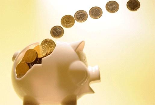 Tijdelijk geen uitbetalingen bij enkele ziekenfondsen
