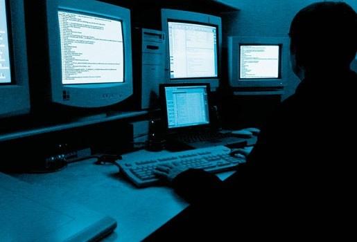 Strijd tegen illegale software brengt 670.000 euro op