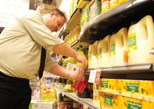 Opkomende markten trekken de kar bij Unilever
