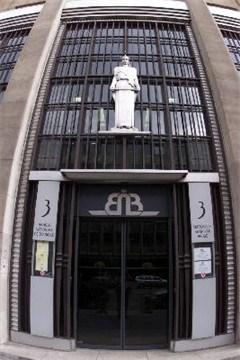 Klacht over koersmanipulatie aandeel Nationale Bank