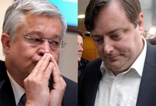 """""""De Wever moet premier worden"""""""