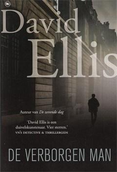 David Ellis, De verborgen man