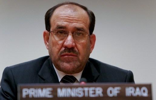 Irak krijgt 8 maanden na verkiezingen nieuwe regering