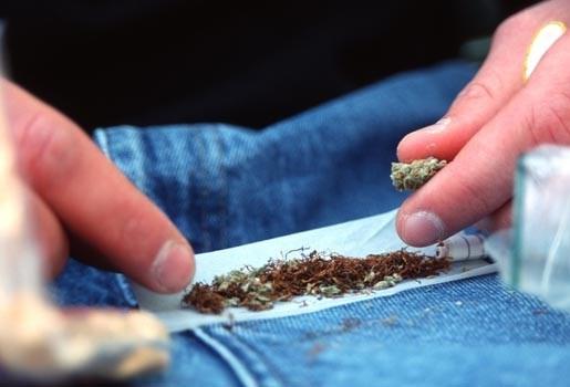 67-jarige man veroordeeld voor lange sigarettenblaadjes
