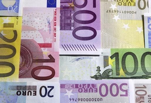 Geldtransporten door de politie kostten al 69.000 euro