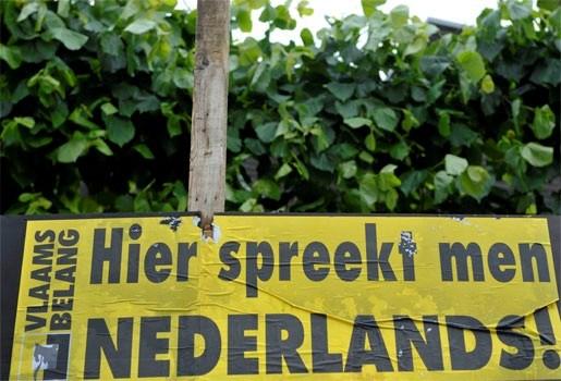 Vlaams Belang wil sociale centra voor autochtonen