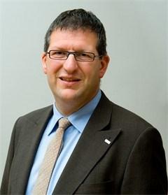 Geert Ramaekers leidt Bouwunie Limburg