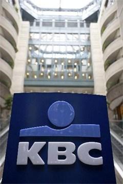 Ierland: KBC meest getroffen door Ierse crisis