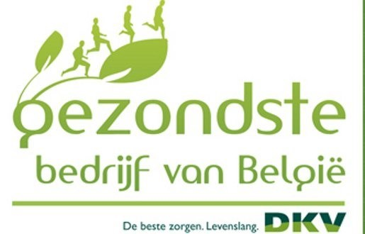 Durabrik uit Drongen is 'Gezondste bedrijf van België'