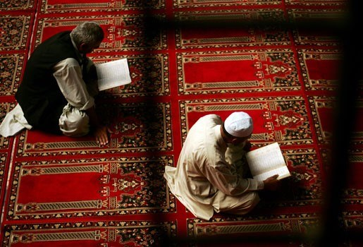"""Deens psycholoog: """"Islam bevordert criminaliteit"""""""