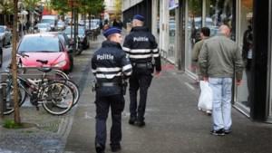 Stad Antwerpen zet zwaar in op overlastbestrijding 2060
