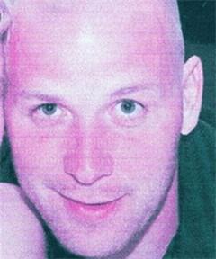 Optocht in Antwerpen voor verdwenen Kris Van Camp