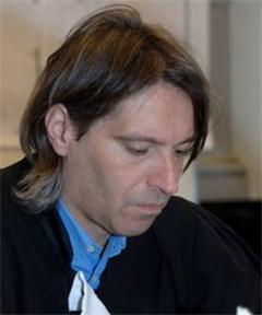 Advocaten vallen uit tegen Walter Van Steenbrugge