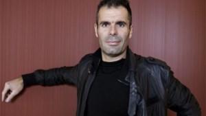 Grote Prijs Peter Van Petegem vanaf 2011