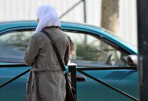 Moslims willen redelijke aanpassingen op het werk